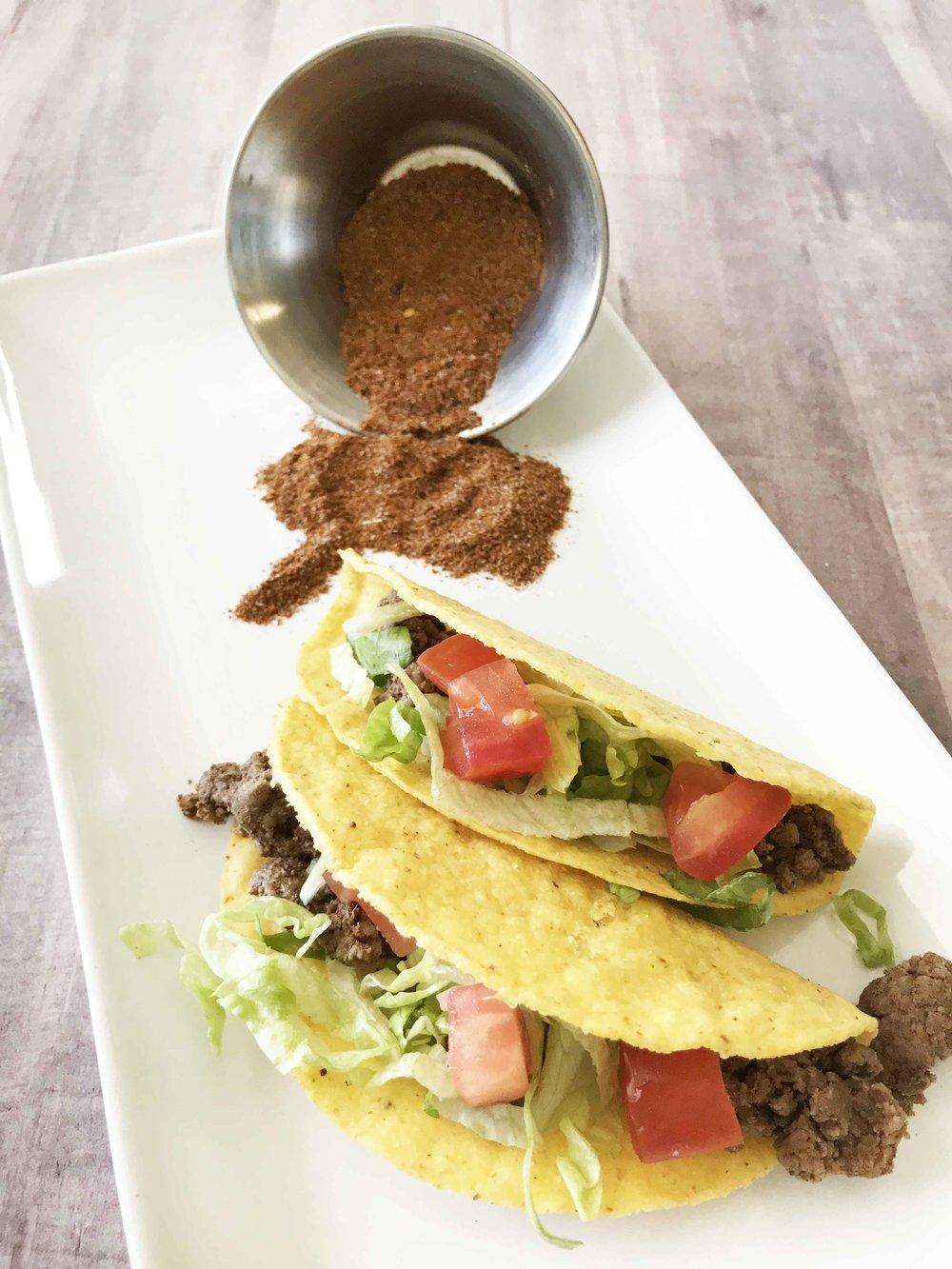 taco-seasoning6.jpg