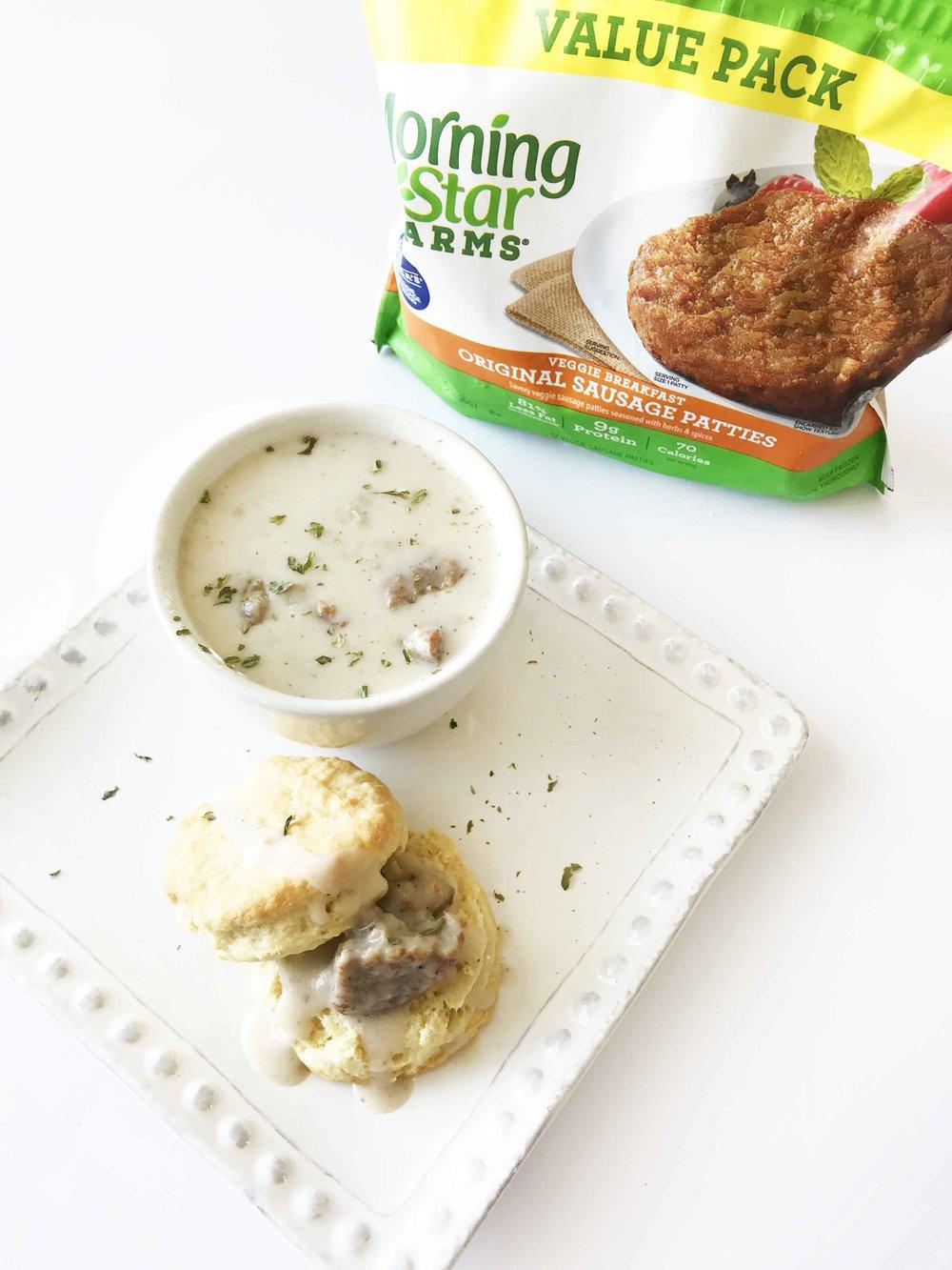 vegan-biscuits-gravy19.jpg
