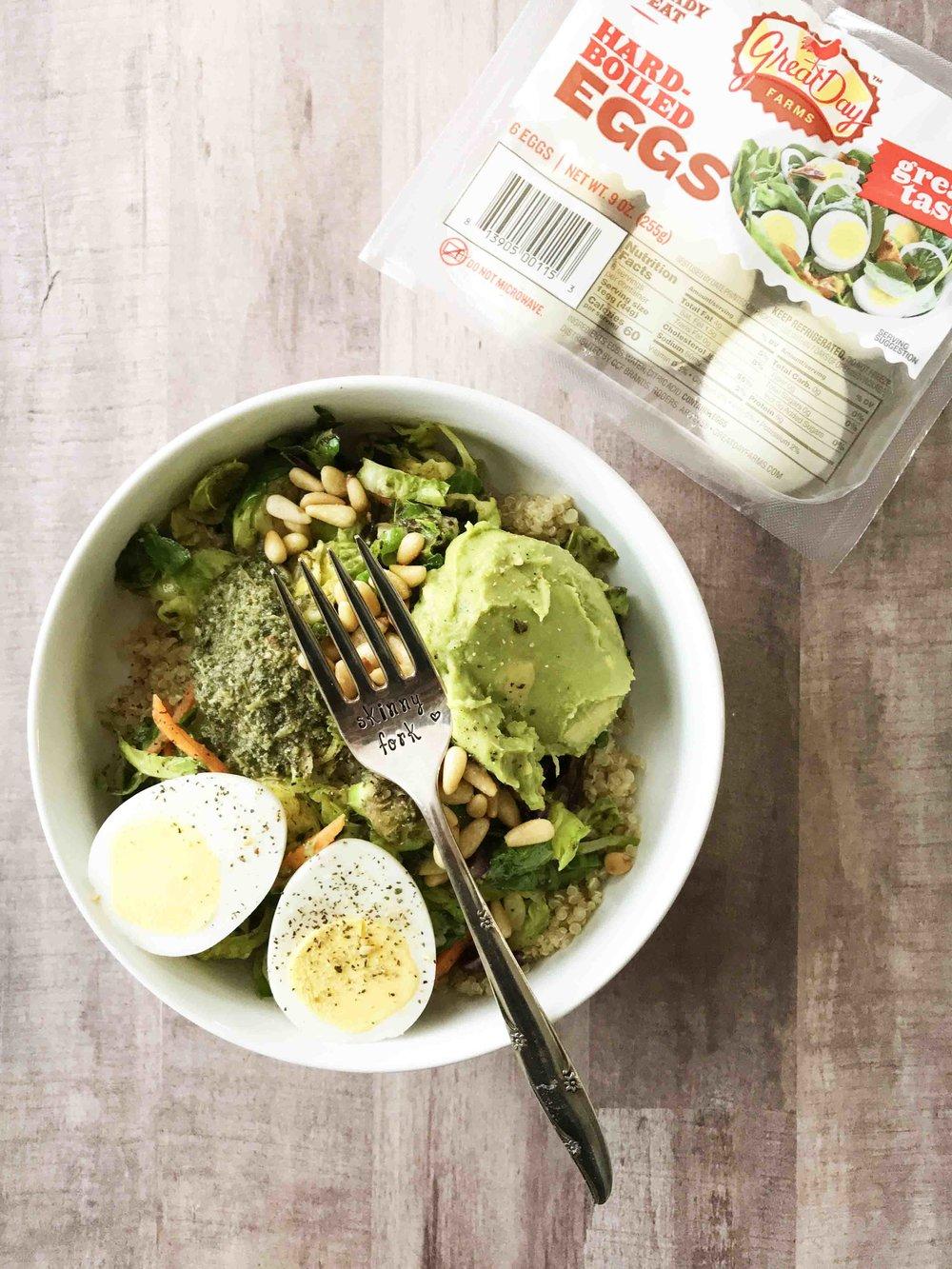 quinoa-pesto-bowl6.jpg