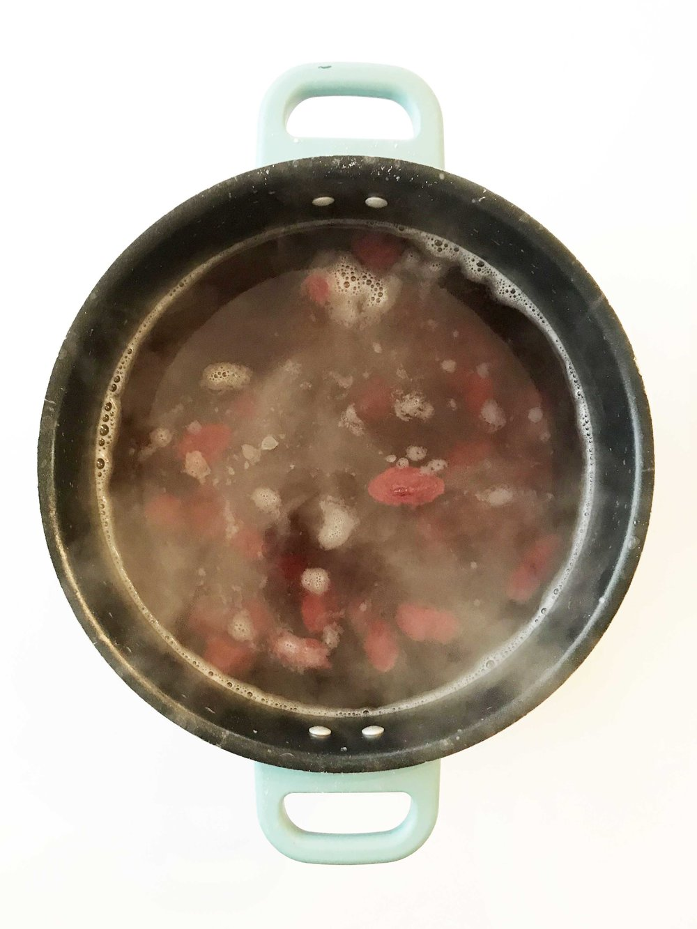 beet-gnocchi7.jpg