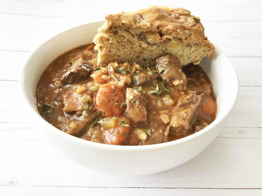 beef-barley-stew12.jpg