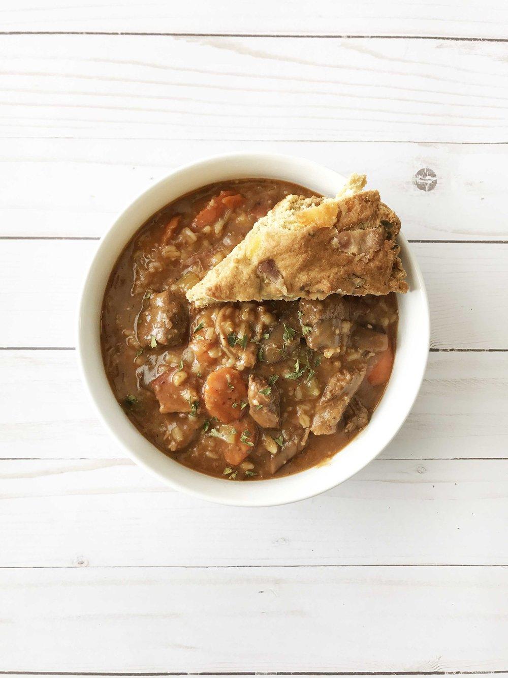 beef-barley-stew8.jpg