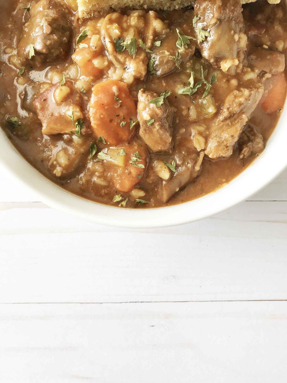 beef-barley-stew9.jpg