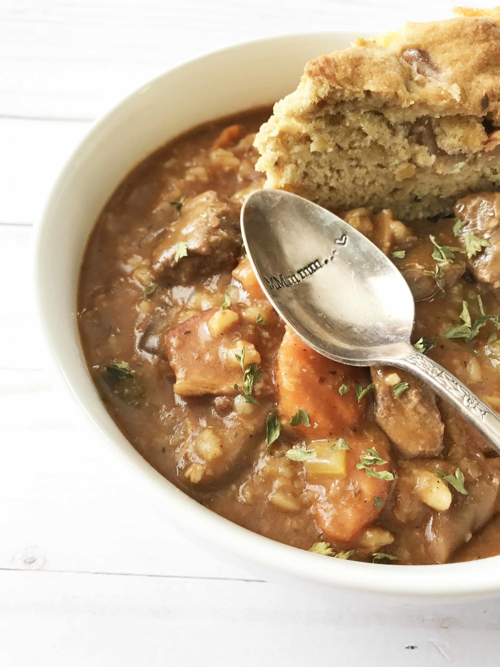 beef-barley-stew10.jpg