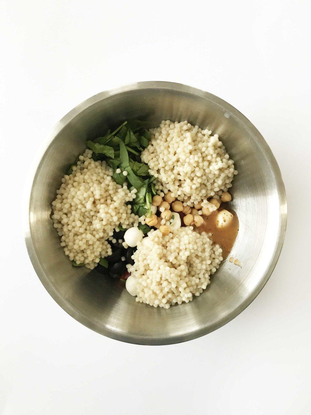 italian-couscous2.jpg