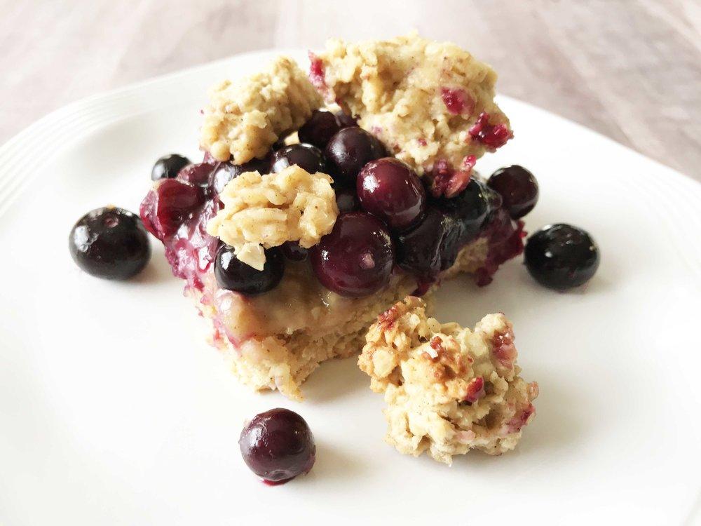 blueberry-oat-bars.jpg