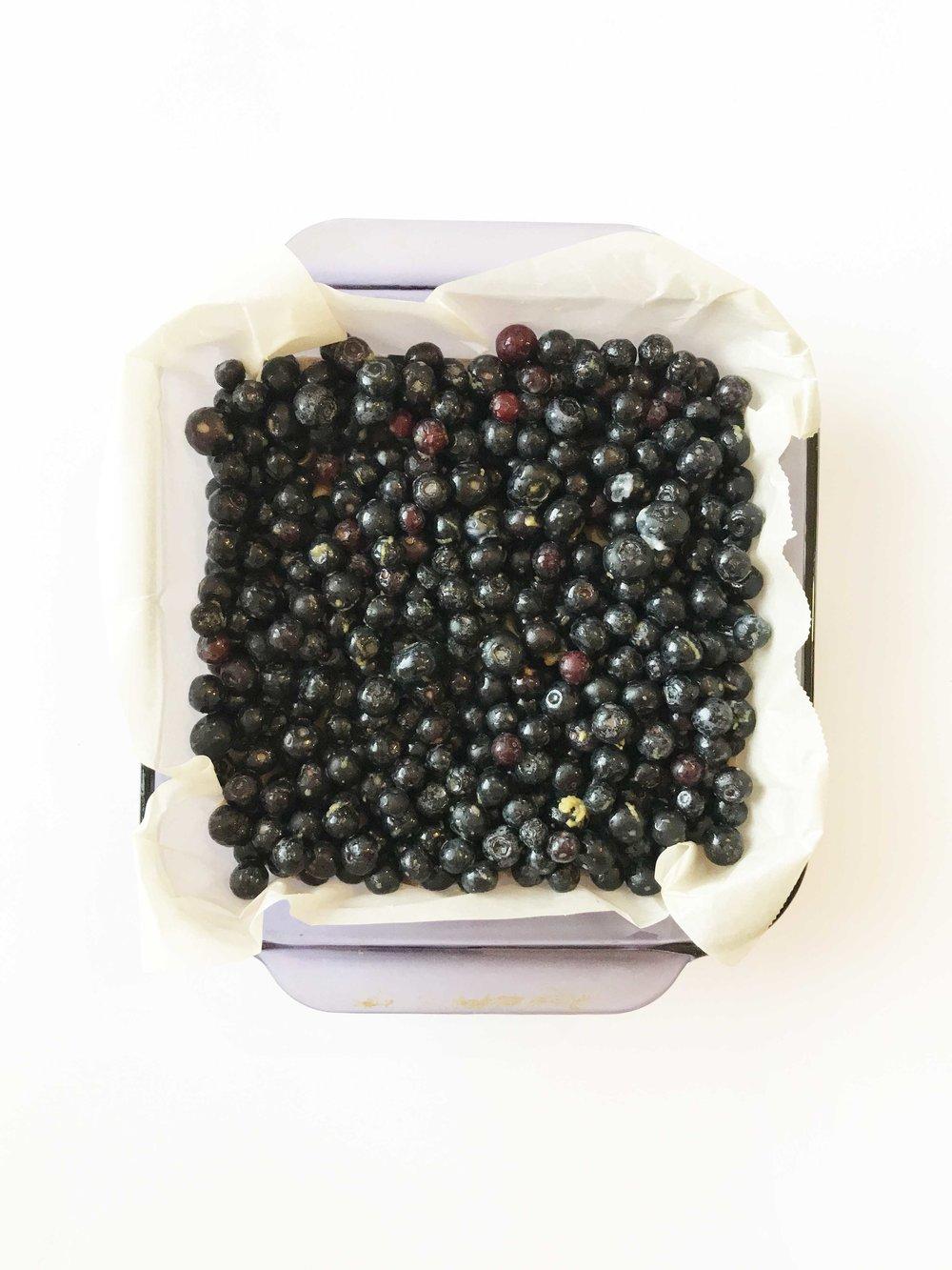 blueberry-oat-bars5.jpg