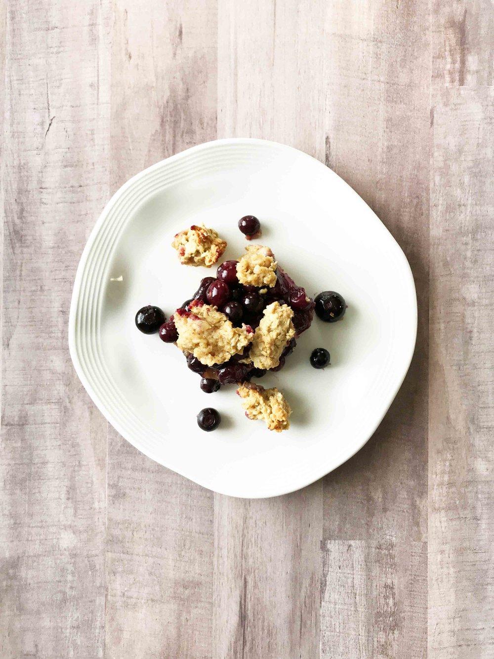blueberry-oat-bars8.jpg