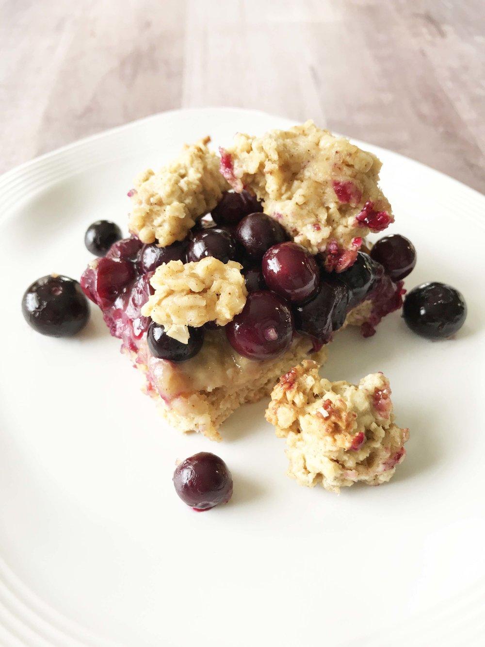 blueberry-oat-bars11.jpg