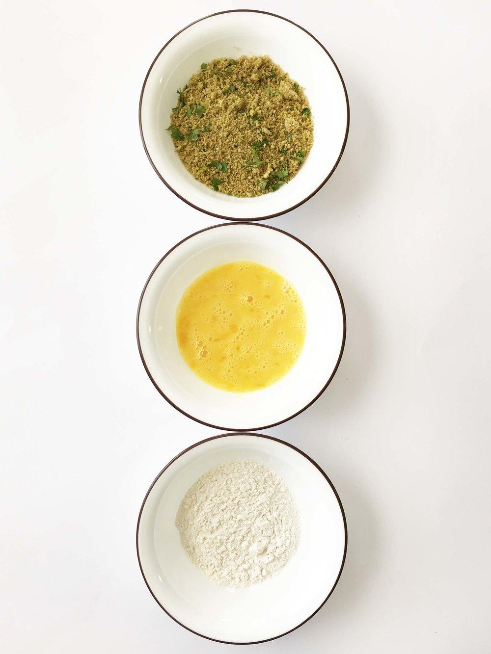 crunchy-garlic-chicken2.jpg