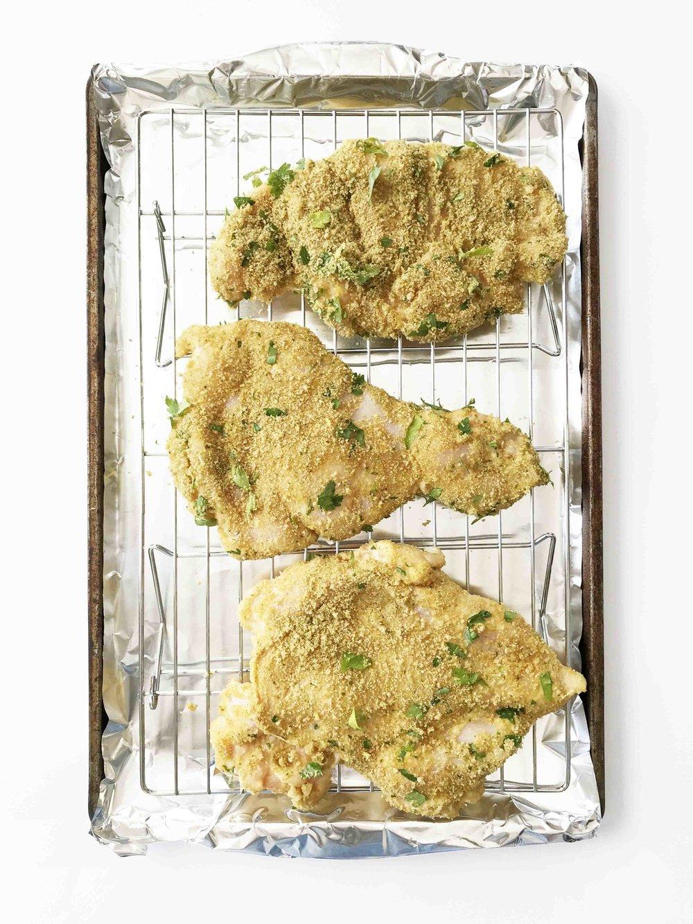 crunchy-garlic-chicken7.jpg