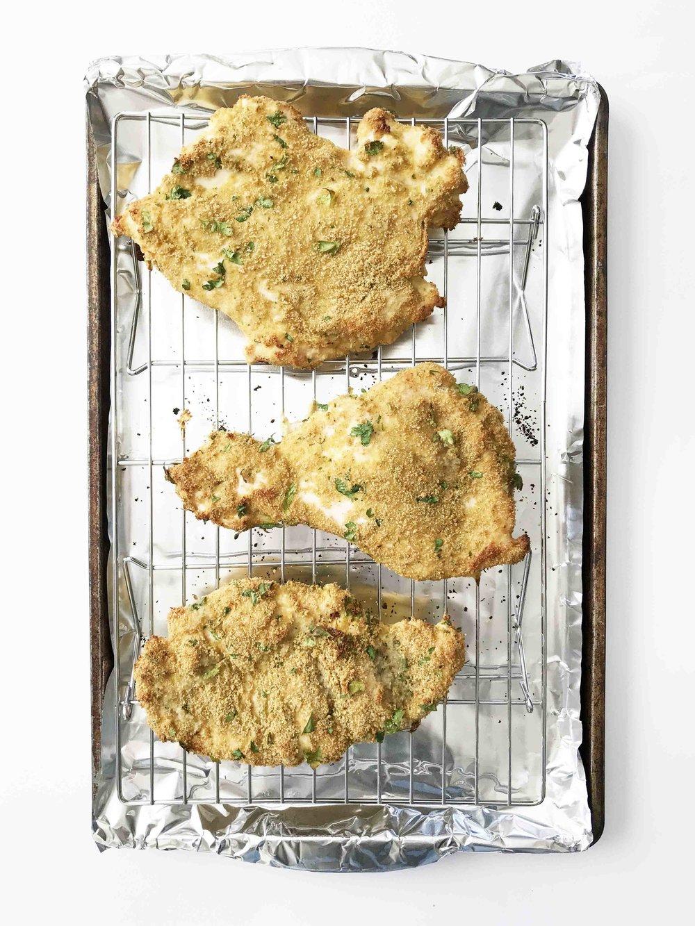 crunchy-garlic-chicken8.jpg