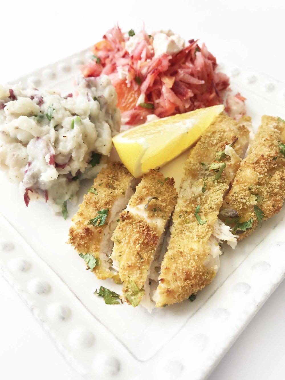 crunchy-garlic-chicken10.jpg