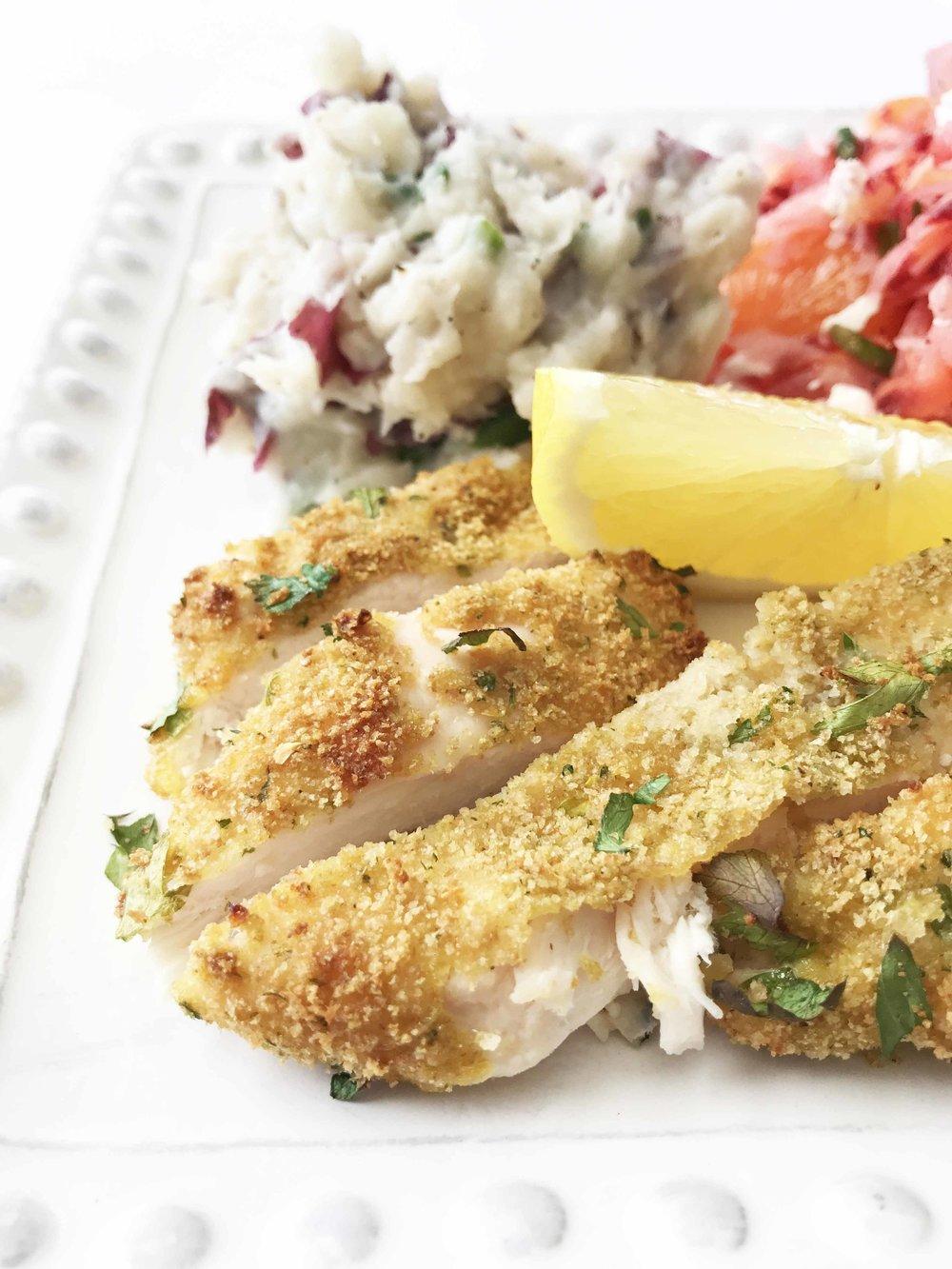 crunchy-garlic-chicken11.jpg