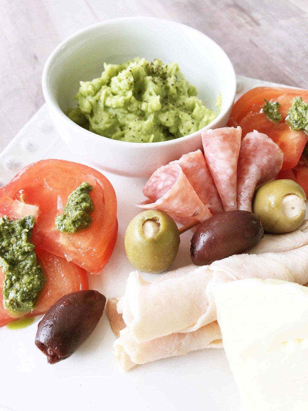 italian-lunch-box6.jpg