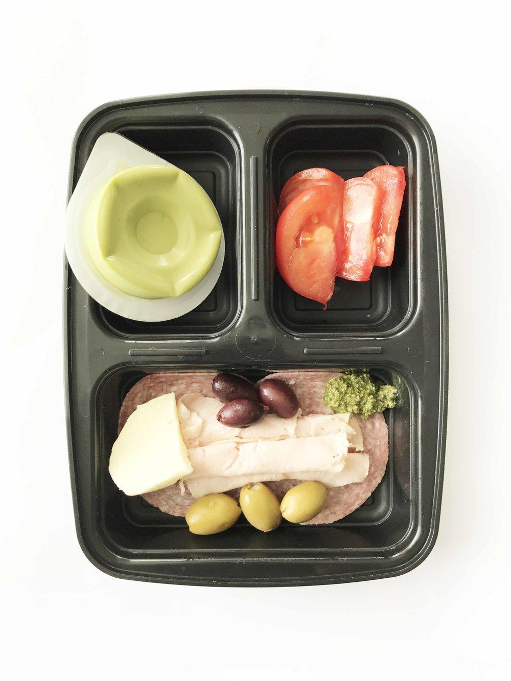 italian-lunch-box.jpg