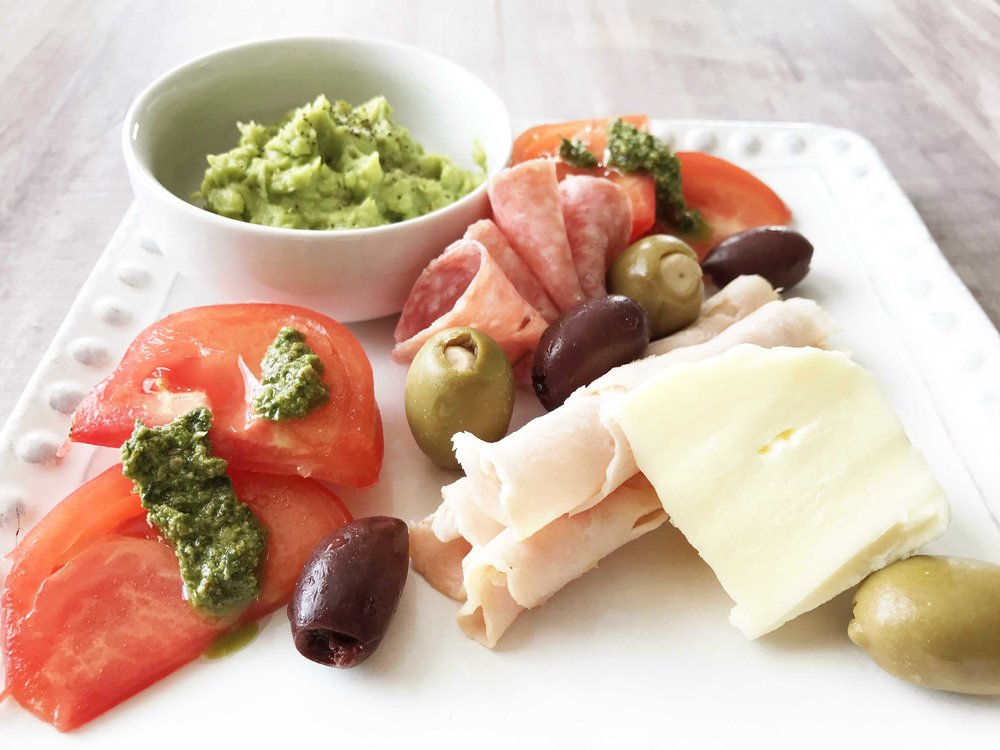 italian-lunch-box3.jpg