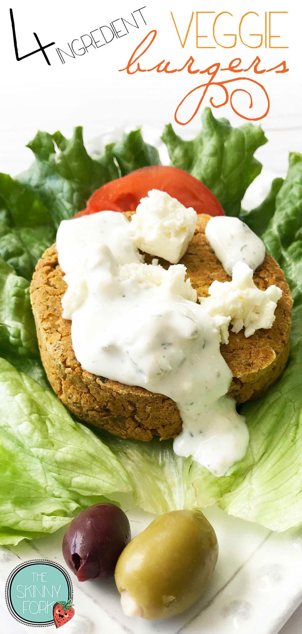 veggie-burger-pin.jpg