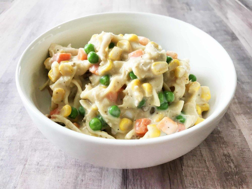 chicken-noodle-casserole7.jpg