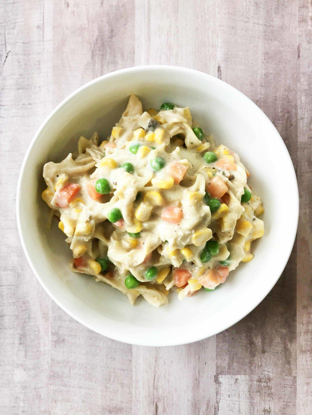 chicken-noodle-casserole9.jpg