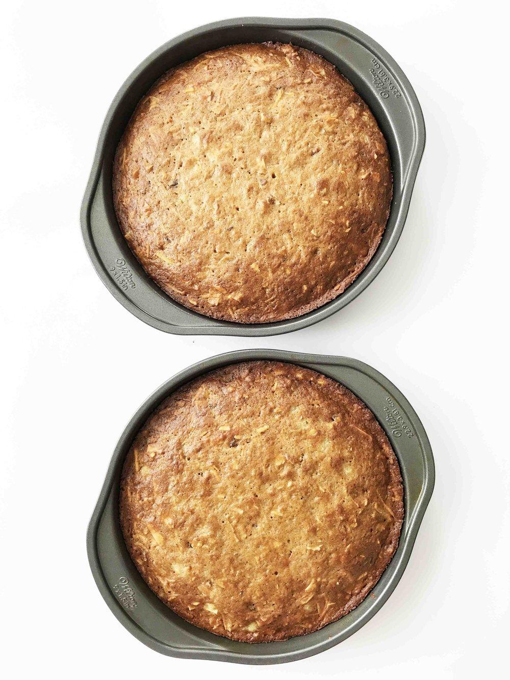 carrot-cake8.jpg