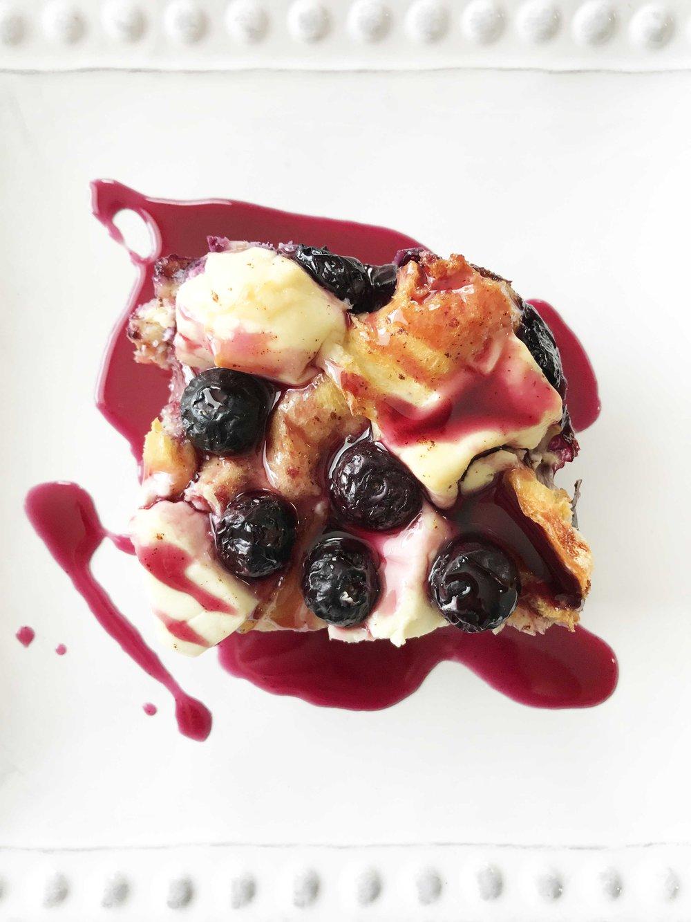 blueberry-french-toast-bake7.jpg