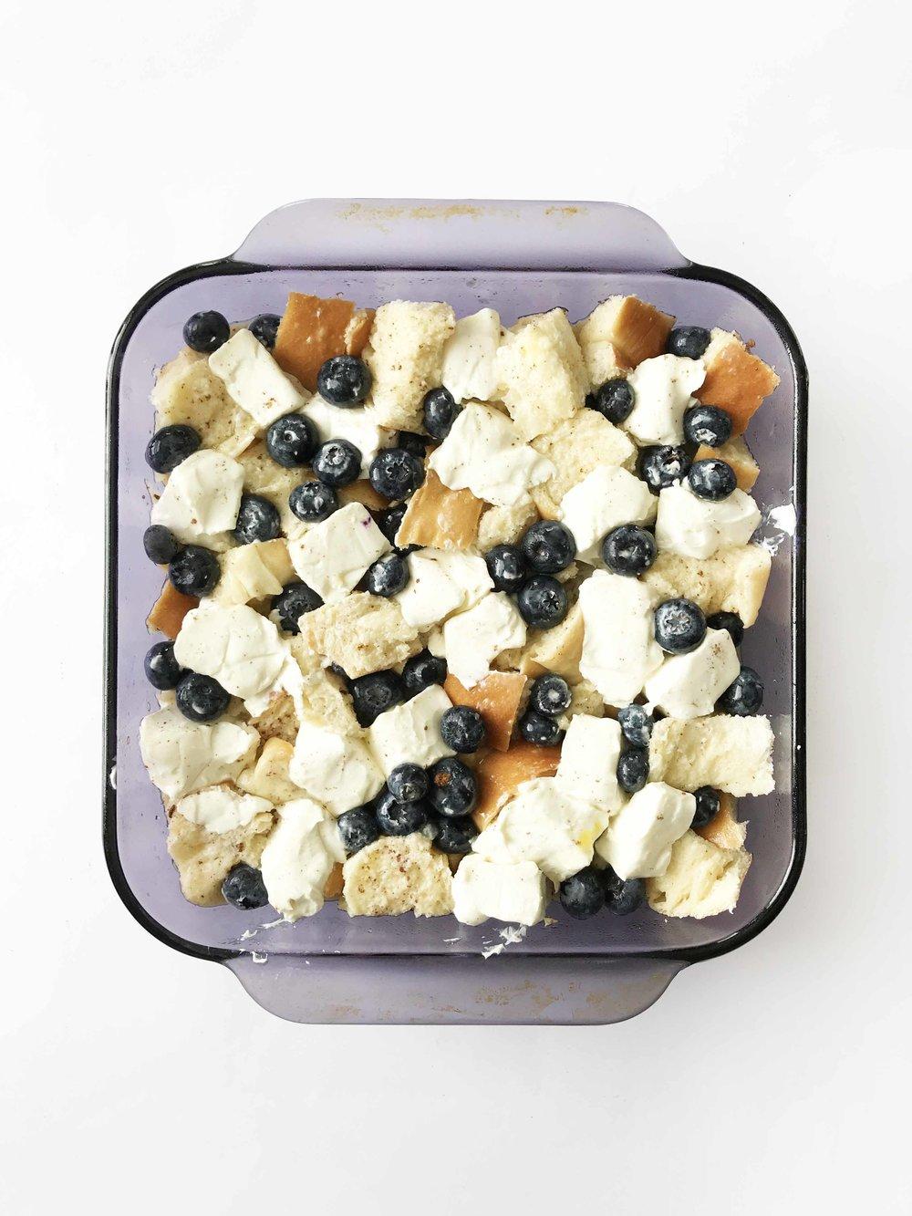 blueberry-french-toast-bake3.jpg
