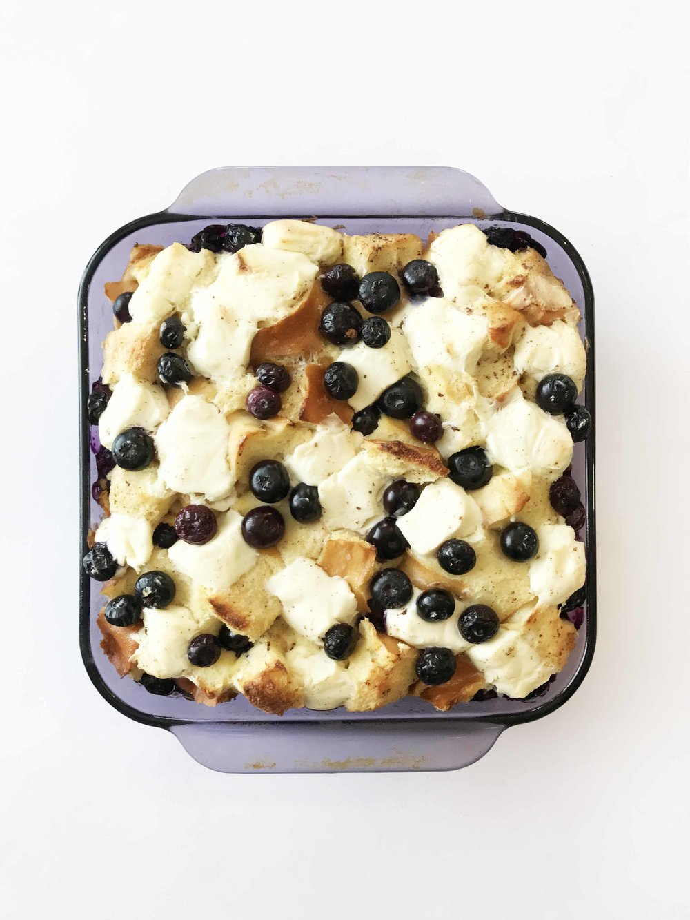 blueberry-french-toast-bake5.jpg