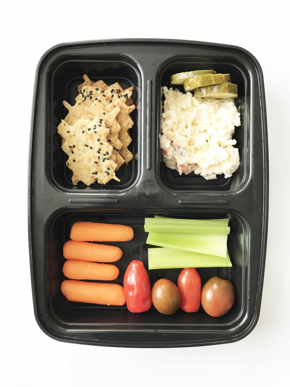southern-lunch-box.jpg