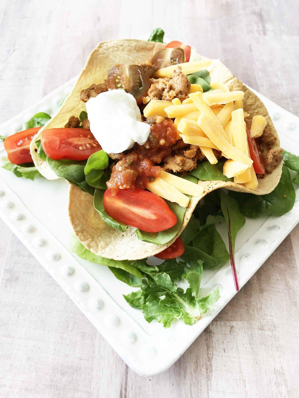 taco-salad9.jpg