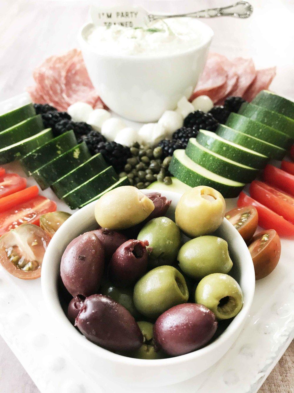 spring-veggie-tray4.jpg
