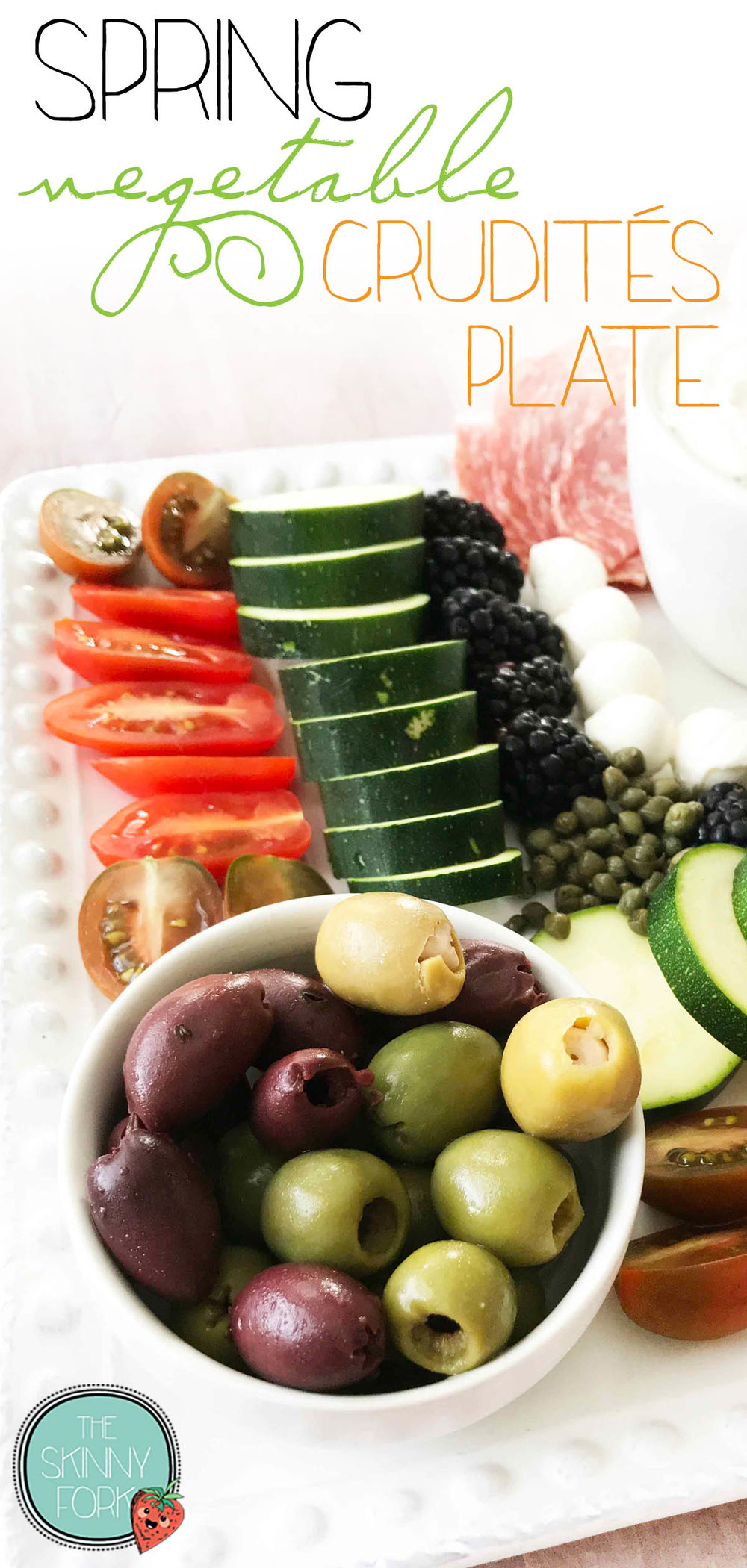 spring-veggie-tray-pin.jpg