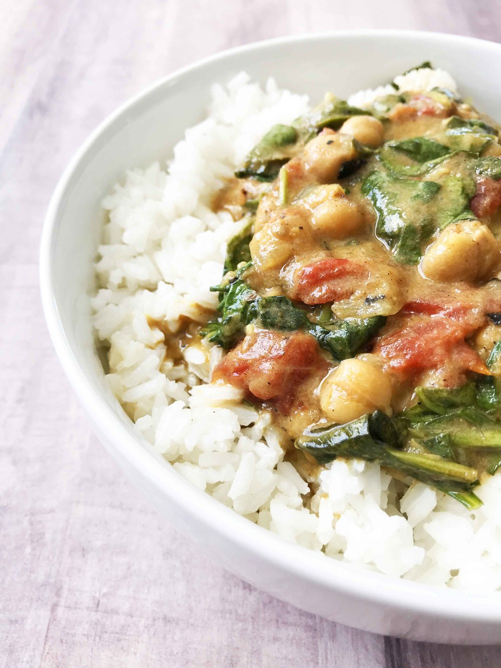 chickpea-curry8.jpg