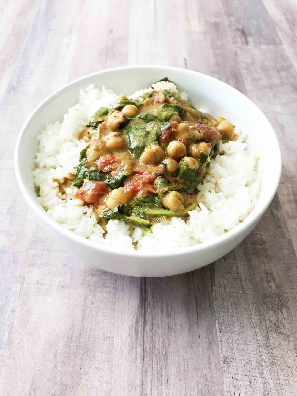 chickpea-curry9.jpg