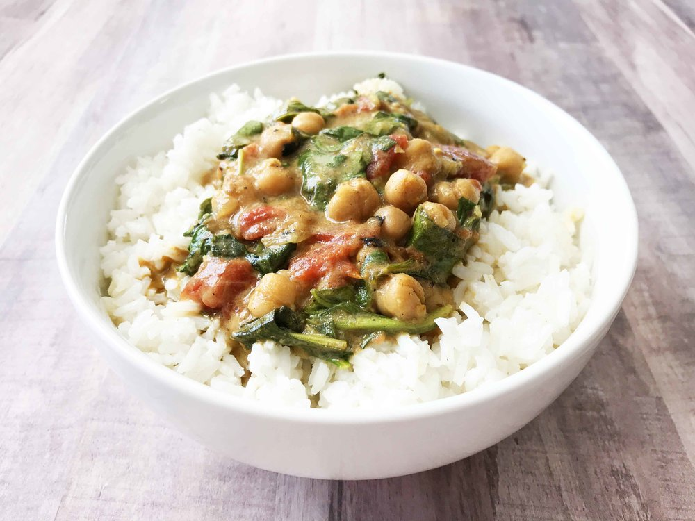 chickpea-curry.jpg