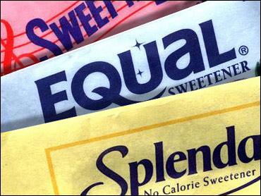 Artificial-sweetener.jpg