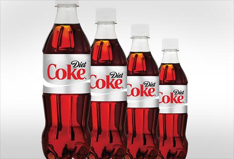 soda_shrinking.top.jpg