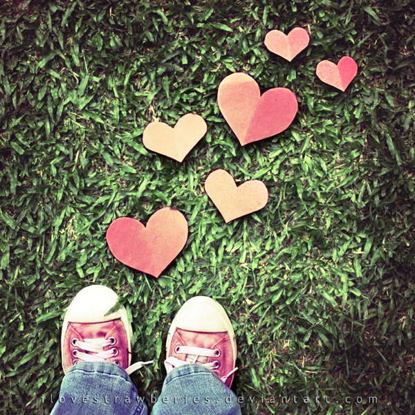 21__follow_your_heart_by_ilovestrawberries2.jpg