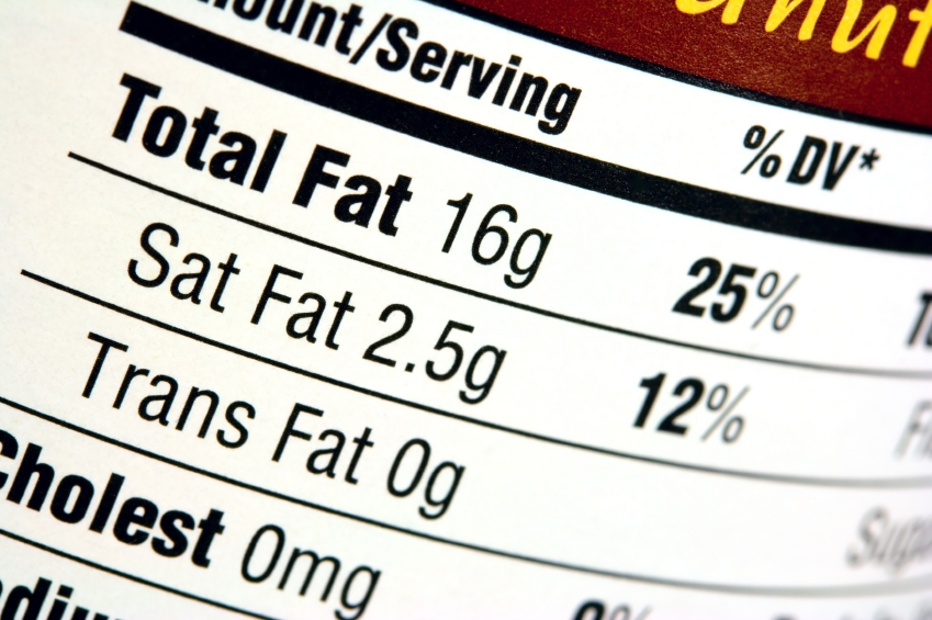 nutrition_label.jpg