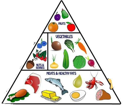 Paleo Food Pyramid.jpg