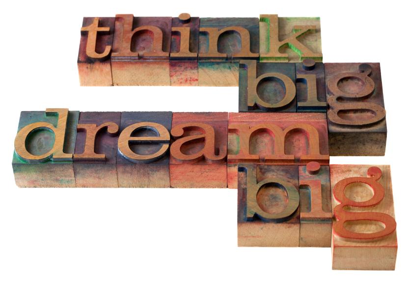 Inspirational-Sayings-3.jpg