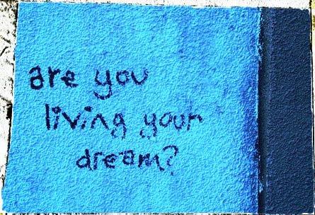 dream-life-text-Favim.com-354813.jpg