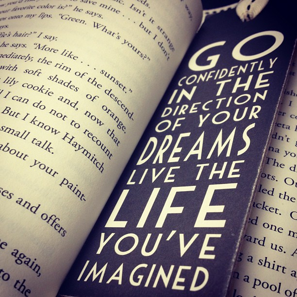 Go-confidently-in-the-direction-of-your-dreams-live-the-life-youve-imagined.jpg
