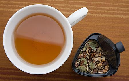 licorice-spice-tea.jpg