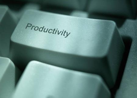 productivity (1).jpg