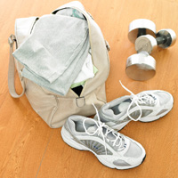whats-in-your-gym-bag-200x200.jpg