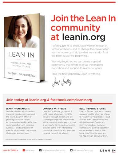 Lean-In_Bookstore-Flyer_Final.jpg