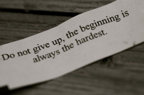inspirational-quotes-3.jpg