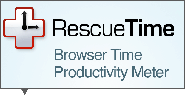 RescueTime-Chrome.png
