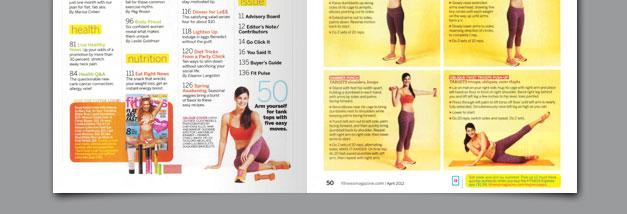 fitness_base (1).jpg